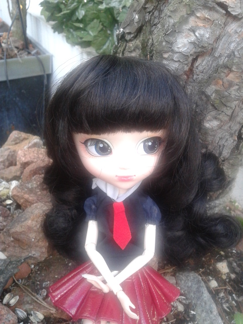 Mes pullips~ Mizu_011