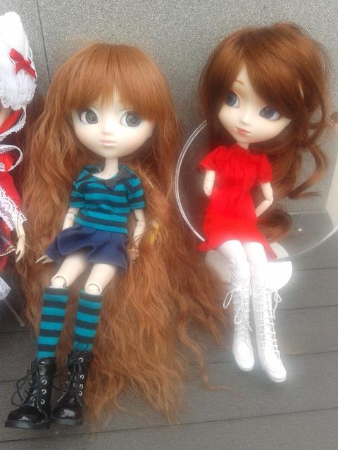Mes pullips~ Photo_13