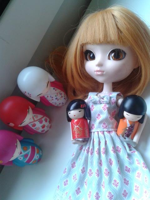 Mes pullips~ Photo_14