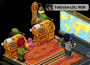 [Habbo] Les lapins courent ! Screen11