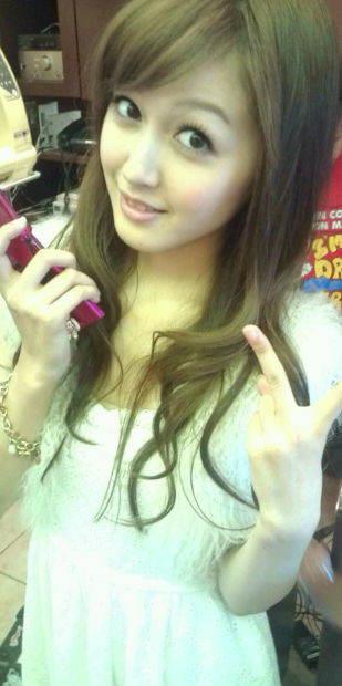 Je veux... Kusumi10
