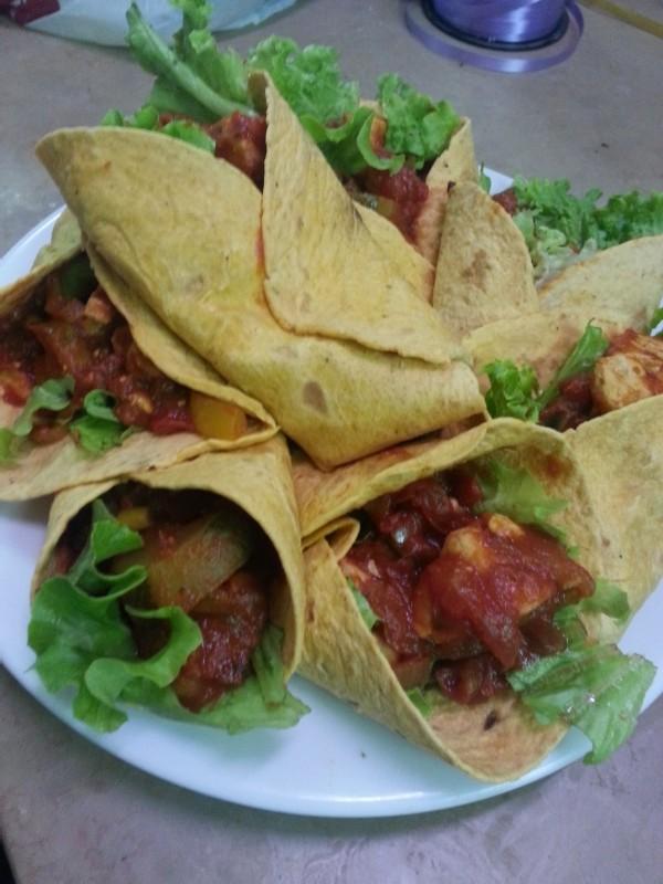 Montrez-nous... vos petits plats ! - Page 15 Fxcam_10