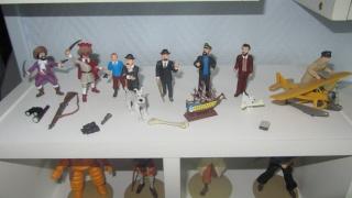 ma collection Img_0664