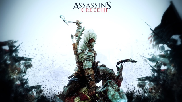 Assassin's Creed Assass13