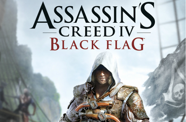 Assassin's Creed Assass14