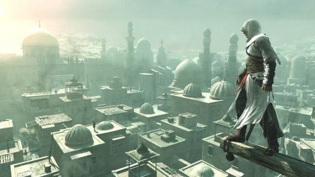 Assassin's Creed Jarusa10