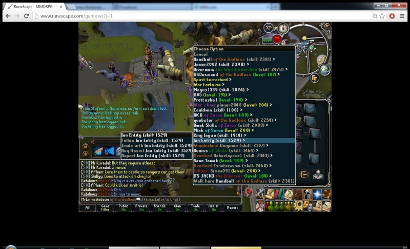 Celebrities on Runescape - Page 5 Ionent10