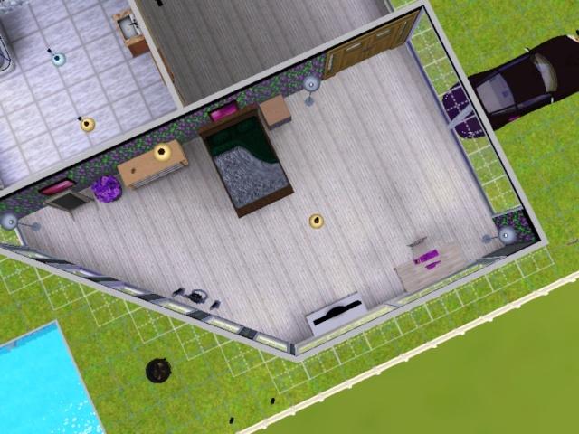 Tee üks maja,võistlus. - Page 3 Screen16