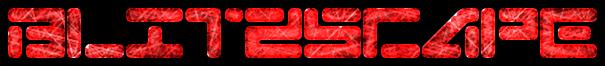Blitzz-Scape Forums