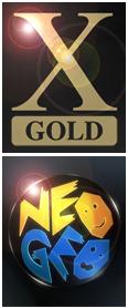 Projet Sticker Namsan11