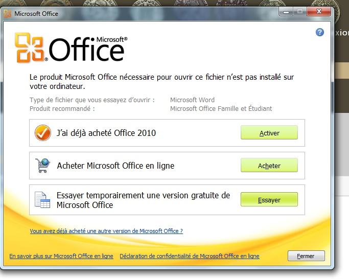 office payant ?! Off_bm10