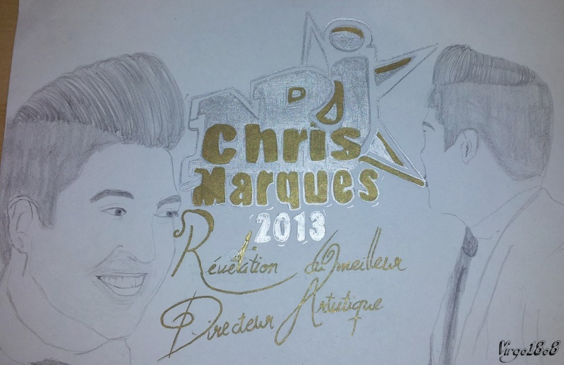 My Drawings Dessin11