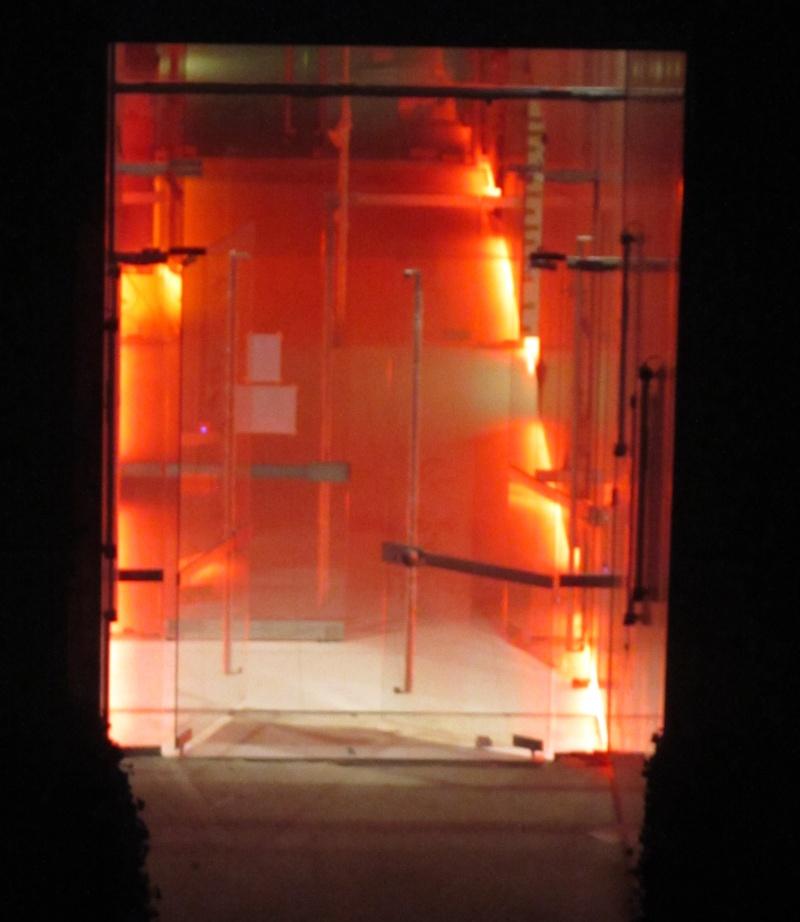 Concours de la plus belle entrée d'immeuble Img_4810