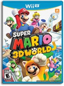 Super Mario 3D World + Bowser's Fury - Page 3 Super_10