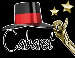 Avatars Cabaret Cabare10
