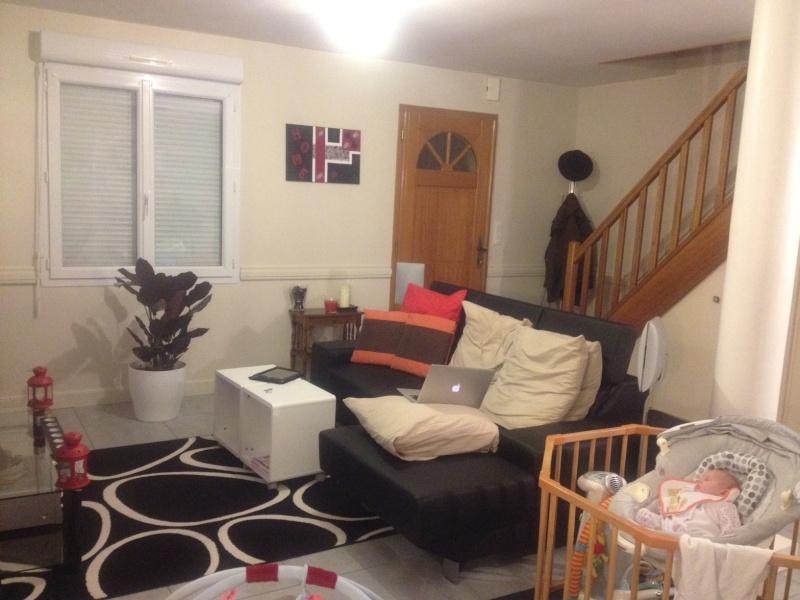 d corer ma pi ce de vie dans un esprit scandinave help. Black Bedroom Furniture Sets. Home Design Ideas