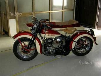 nouvelle peinture pour le RK épicétout  Harley10