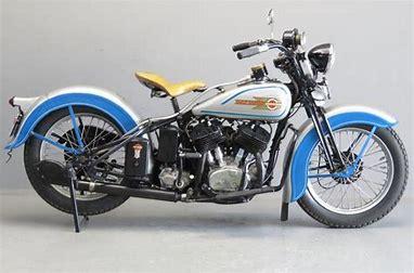 nouvelle peinture pour le RK épicétout  Harley11