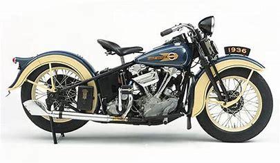 nouvelle peinture pour le RK épicétout  Harley12