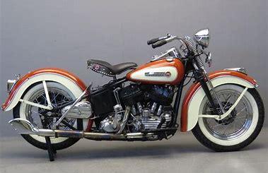 nouvelle peinture pour le RK épicétout  Harley16