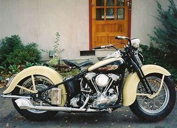 nouvelle peinture pour le RK épicétout  Harley17