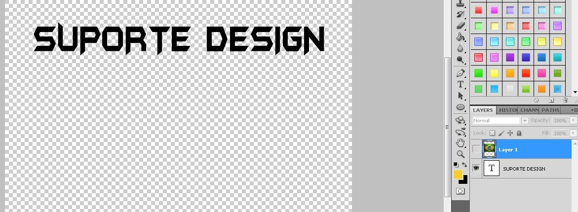 Criar imagem no Photoshop CS6 1_bmp45