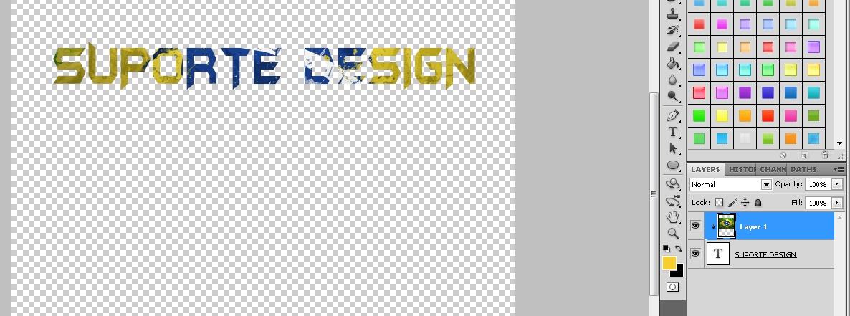 Criar imagem no Photoshop CS6 4_bmp11
