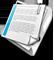 Arquivos: Análises Aceitas
