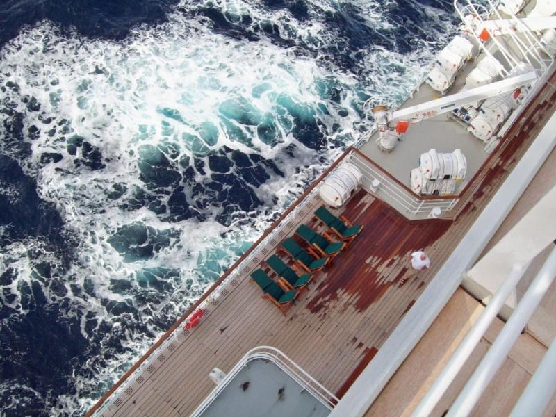 Queen Mary 2 - weitere Bilder  Qm2_1a10