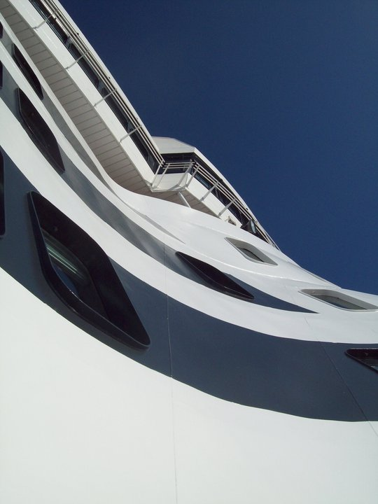Queen Mary 2 - weitere Bilder  Qm2_213