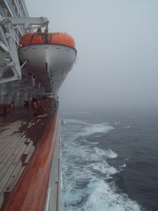Queen Mary 2 - weitere Bilder  Qm2_bo10