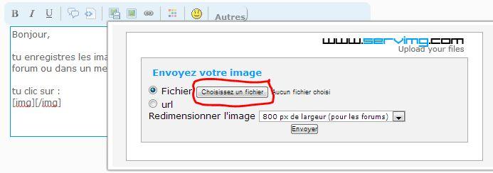 copier/coller des images Choix10