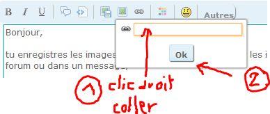 copier/coller des images Coller10