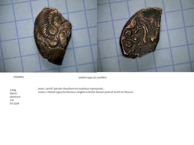 [Question] Qui possède des monnaies osismes ? - Page 2 Osi110