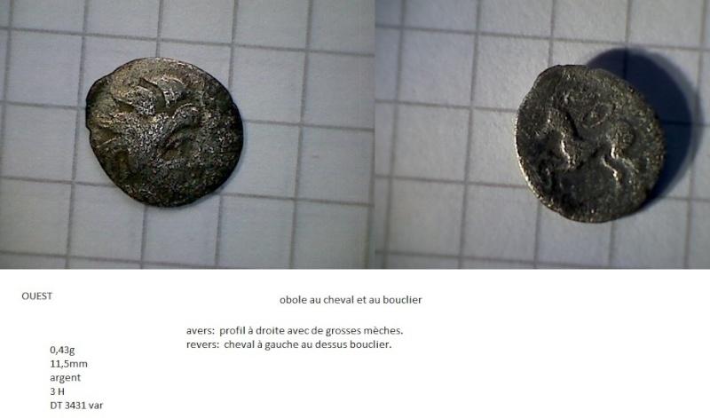 Mon médaillier de Gauloises - Page 14 Ouest110