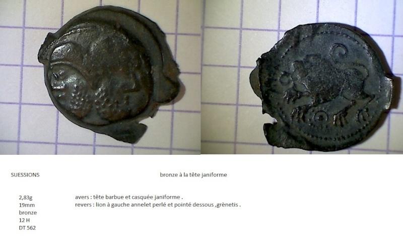 Mon médaillier de Gauloises - Page 14 Sue5ab10