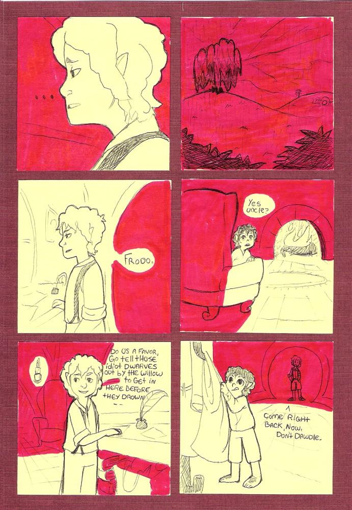 Une cuiller pour Thilbo... - Page 3 Bdsuit10