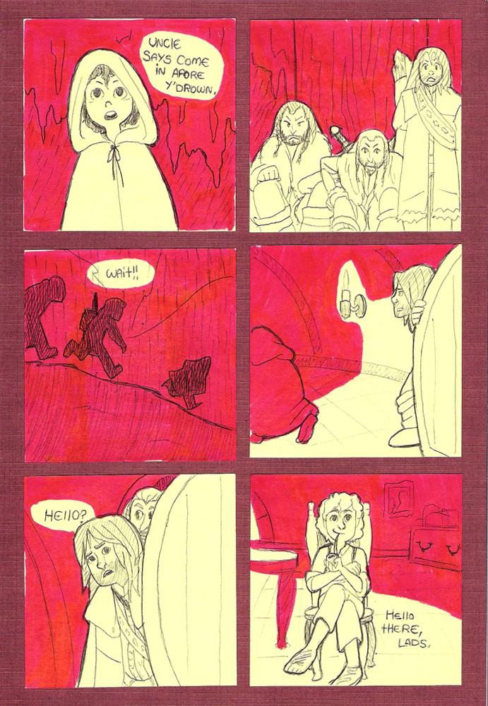 Une cuiller pour Thilbo... - Page 3 Bdsuit12
