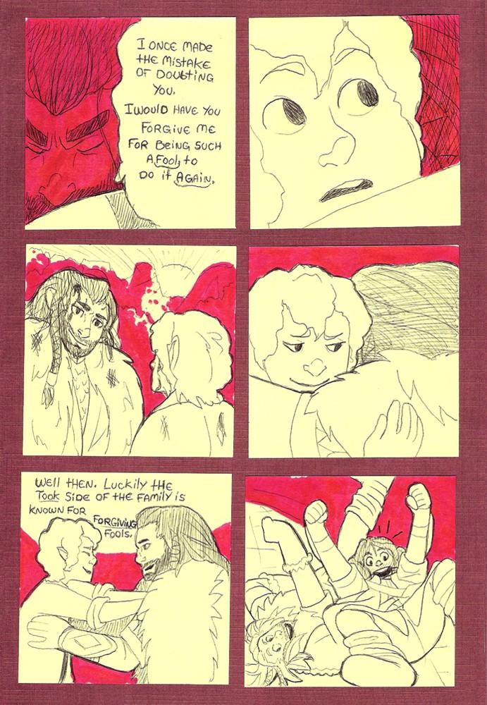 Une cuiller pour Thilbo... - Page 3 Bdsuit13