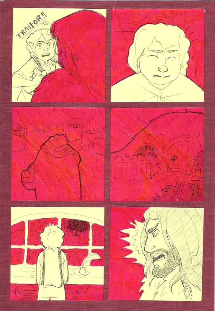 Une cuiller pour Thilbo... - Page 3 Suite110