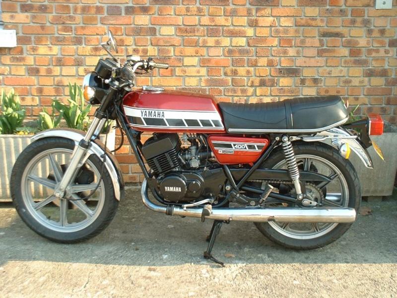 mon 400 RD de 76 Dscf0110