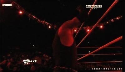 SEASON COUNTDOWN 6 : LIVE EVENT 811