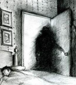 As Pessoas Sombra 214