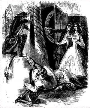 O vampiro de Croglin Grange 311