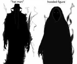As Pessoas Sombra 312