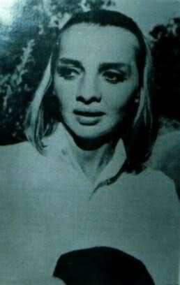Dolores Barrios Dxjkgn10