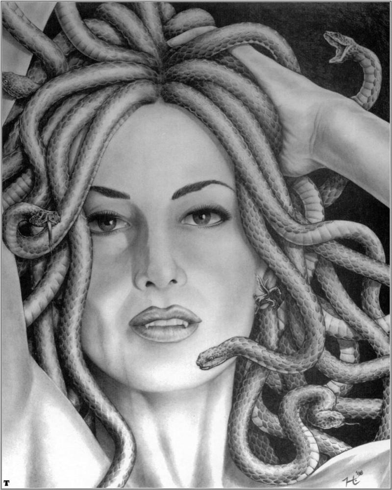 Medusa Medusa10