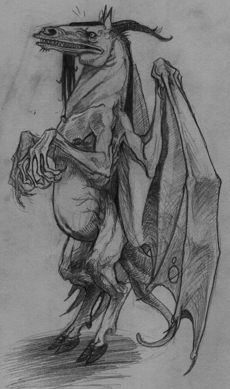 Diabo de Jersey Robbin10