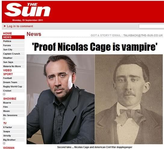 Nicolas Cage tem 200 anos Xx4ba10