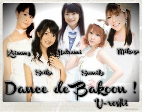 Dance de Bakoon! Dance_10